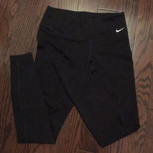 Nike Dri Fit Legging